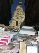 Nantes, ville propre !
