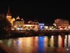 Nocturnes à Saint Gilles...