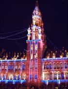 Noël à Bruxelles