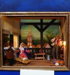 Noël à Offenburg