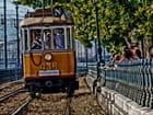 Nostalgie...Budapest)