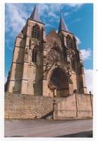 Notre Dame d'Avioth