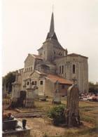 Notre-Dame-d'Eton