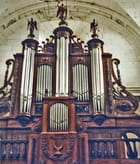 86 Richelieu Notre Dame