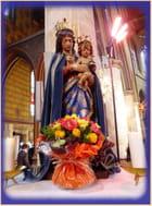 Notre Dame de la Couture
