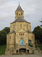 Notre Dame de la Peinière