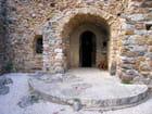 Notre Dame de Pepiole 4