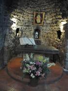 Notre Dame de Pepiole (4)