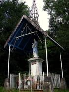 Notre Dame du BERNEY