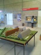 notre musée