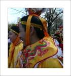 Nouvel an chinois 2013 fêté à Paris XIIIe... #3