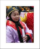 Nouvel an chinois 2013 fêté à Paris XIIIe... #8