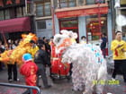 Nouvel an chinois2009