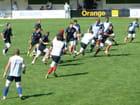 Nouvelle-Zélande 2011, la France se prépare