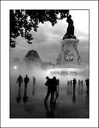 Nuit Blanche 2013 à Paris...