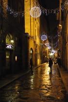 Nuit florentine
