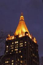 NY Life Insurance Building