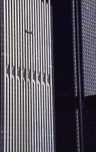 NYC laveur de carreaux