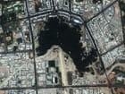 Oasis Al-Aïn / Abu Dhabi