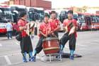orchestre Vietnamien