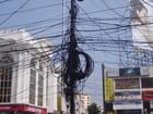 Ou est le bon câble?