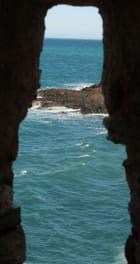 Ouverture sur la mer