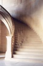 Palais Charles V
