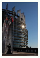 Palais de l'Europe 2