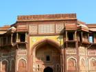 Palais Jahangir