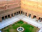 Palais Laxmi Niwas