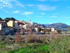 Panorama (Vieille ville) (1)