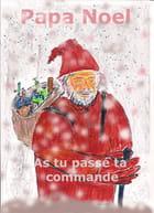 Papy Noel