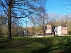 parc, chateau,nature