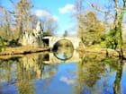 parc de majolan blanquefort (33)
