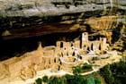 Parc de Mesa Verde