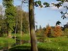 Parc Maingoval