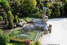 Parc miniature Madurodam - La Haye