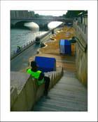 Paris-Plages 2012 J-1