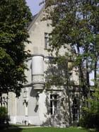 Patrimoine alpicois : la Maison Charvet