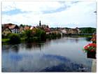 Paysage Allemagne , Forêt Noire