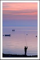 Pêcheurs.....