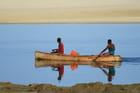 pêcheurs vézos