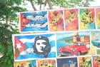 peintures cubaines