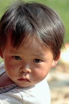 Petit hmong