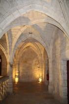 Pézenas centre historique