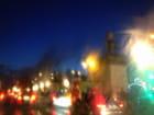 Phares-Place de la Concorde