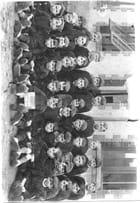 photo classe 1932