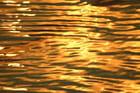 Photo d'eau