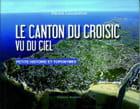 Photos aeriennes du Croisic Batz sur Mer et Le Pouliguen