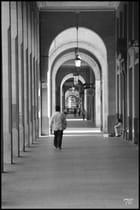 Photos de rue